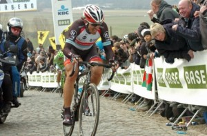 Paterberg Ronde van Vlaanderen