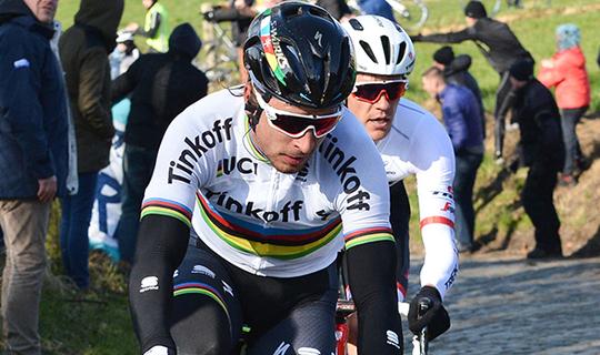 Voorbeschouwing Milaan San Remo 2016