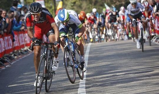 Gilbert Amstel Gold Race 2016