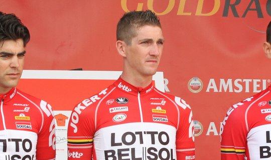 Favorieten Vuelta 2014