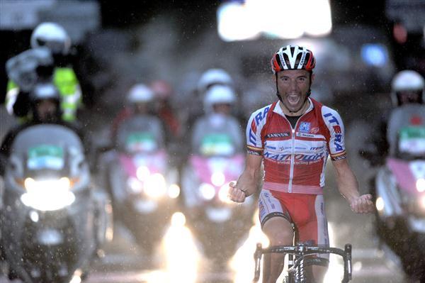 Ronde van Lombardije 2014