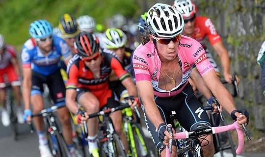 Uran Giro 2015