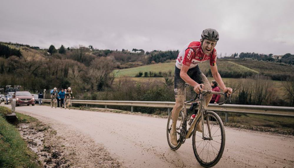 Voorbeschouwing Strade Bianche 2019