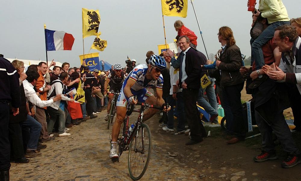 Voorbeschouwing Parijs Roubaix 2020