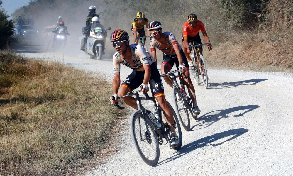 Voorbeschouwing wielerklassiekers 2021
