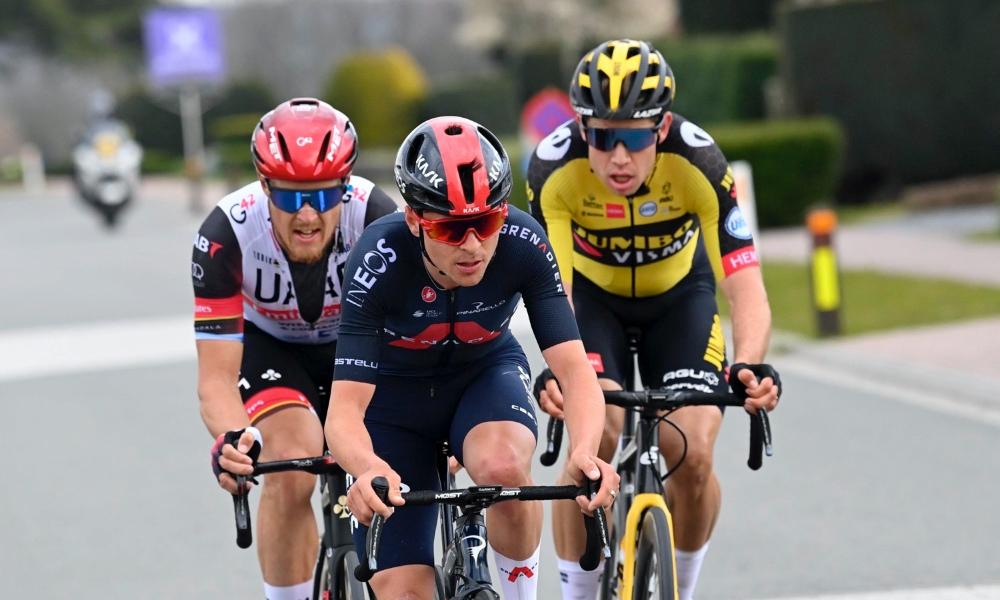 Favorieten Amstel Gold Race 2021 (1)