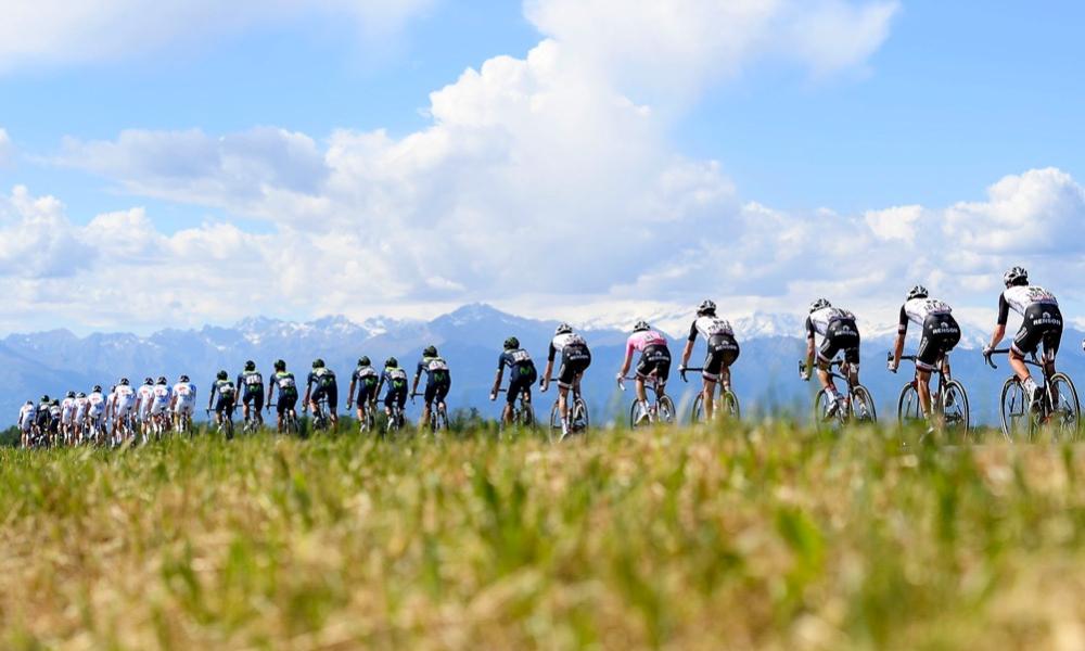 Favorieten etappe 3 Giro d'Italia 2021