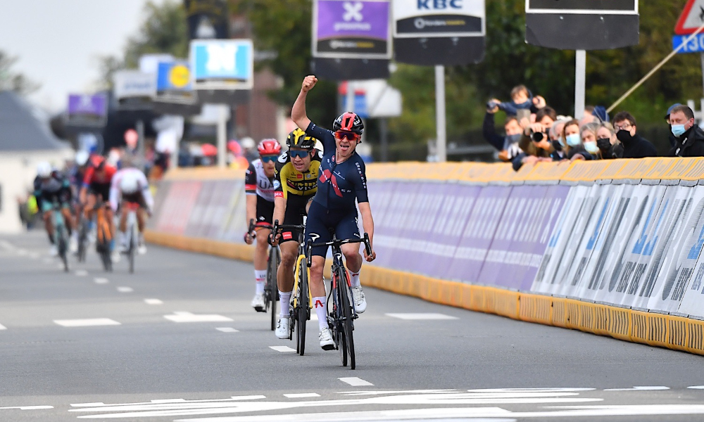 Voorbeschouwing Amstel Gold Race 2021 (1)