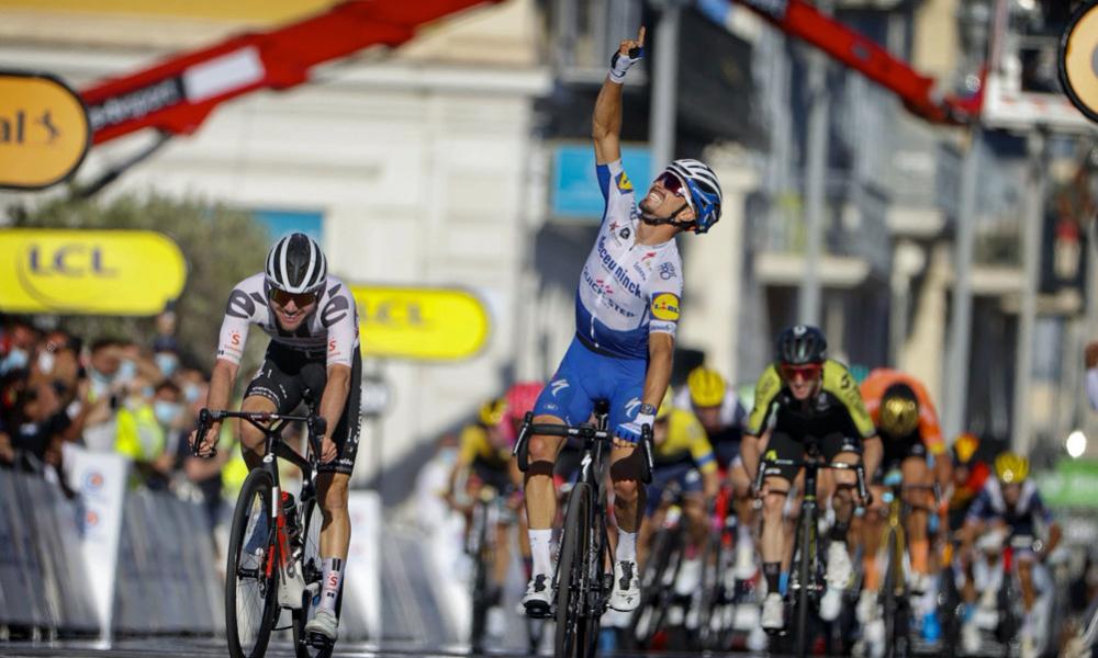 Tourpool tips Scorito team tips Tour 2021