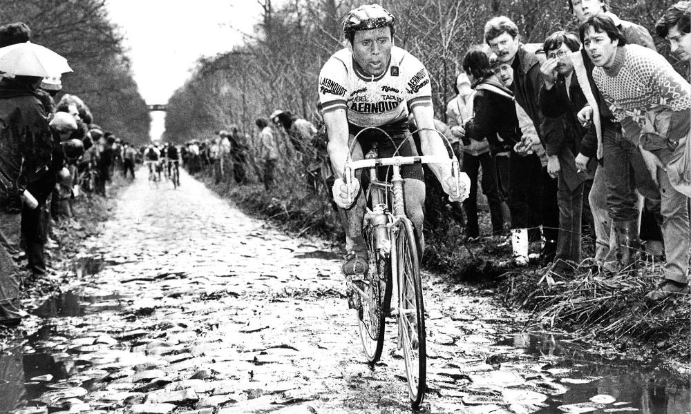 Favorieten en sterrenverdeling Parijs Roubaix 2021